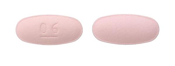 Tác dụng thuốc telfast bd 60mg