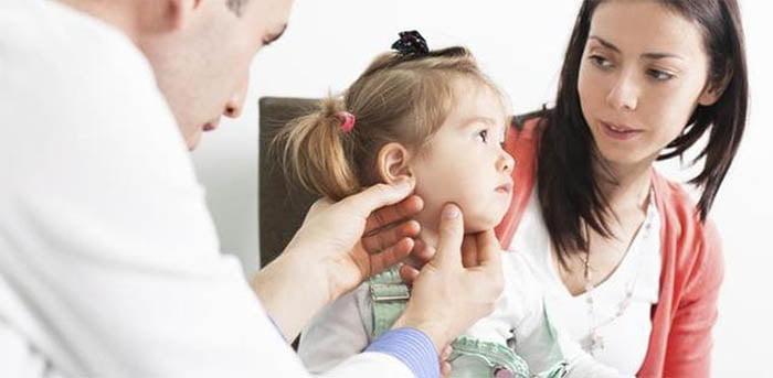 Nhận biết sớm dấu hiệu trẻ chậm nói