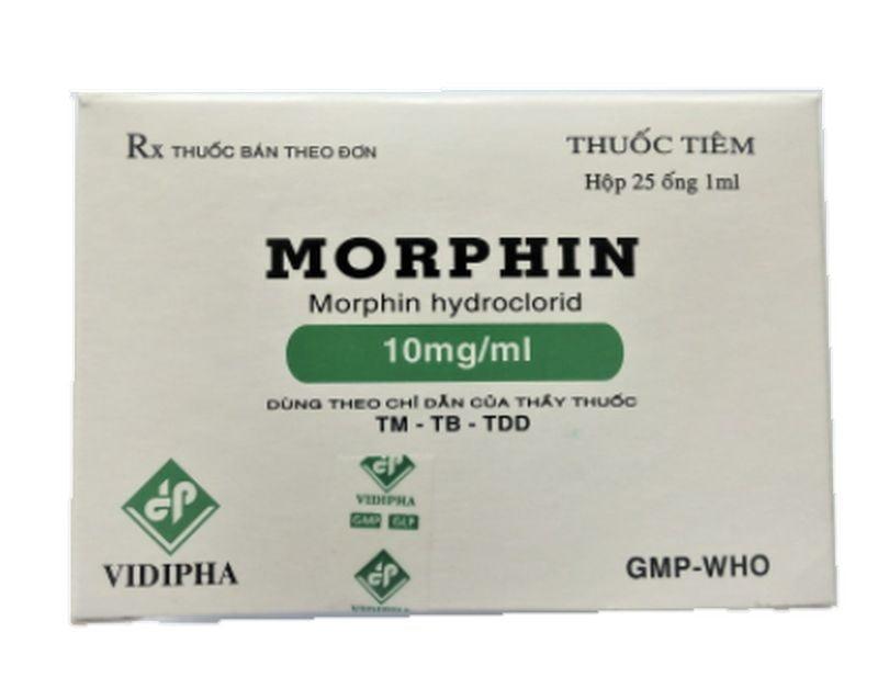 morphin-la-thuoc-gi-3