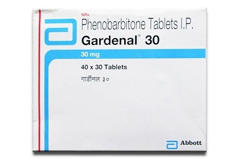 phenobarbital-la-thuoc-gi-2