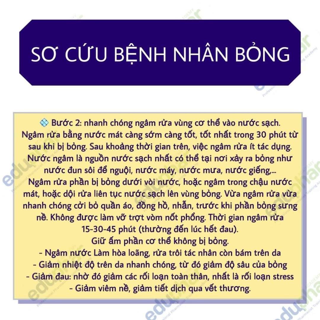 so-cuu-benh-nhan-bong-2