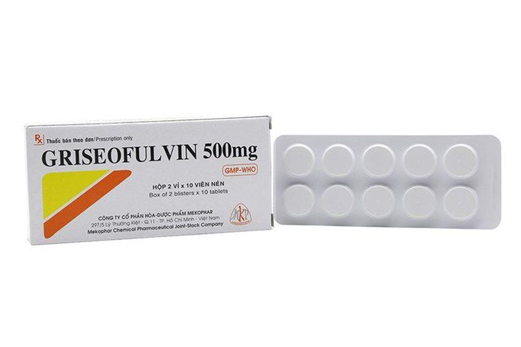 griseofulvin-500mg-la-thuoc-gi-3