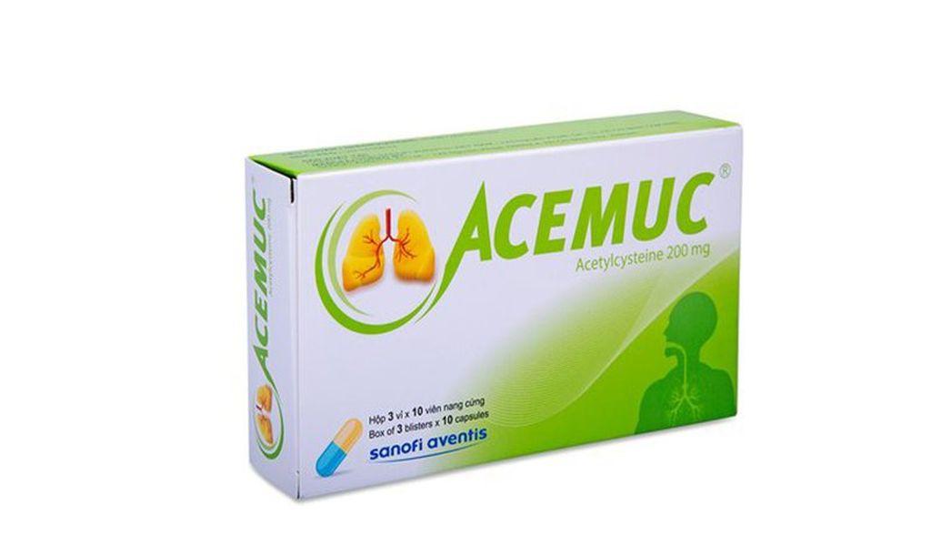 thuoc-acemuc-la-thuoc-gi-1